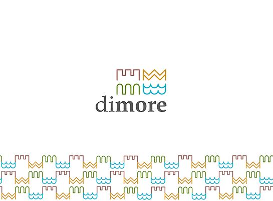 Brand Dimore