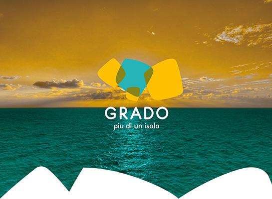 Brand Grado